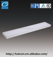 China products High lumen modern commercial LED Office Light 25w,interior led office Panel lighting alibaba sign in