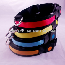 Dogs Item LED Flashing Dog Collars For Sale