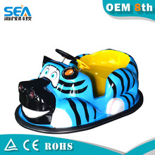 HM-C04-O Haimao 2015 cheap used cars prices antique bumper cars for sale