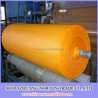 110g, 120g, 130g, 145g, 160g fiber glass mesh for concrete