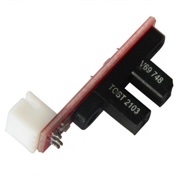 Original 3d Printer Photoelectric Stop Limit Switch Endstop