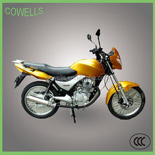 High-quality 2-wheel China Enduro 125CC Bike