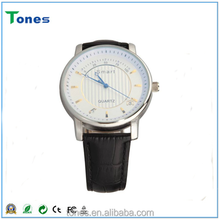 WIFI wrist watch mobile phone/3G hight quality android phone watch /GPS smart watch and phone