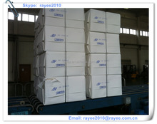 ( factory) 3.0mm bamboo pulp-binding galvanized wire