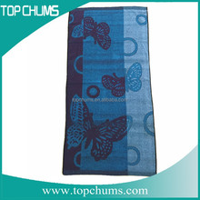 terry towel manufacturers india,terry towel loom,equipment for the production of terry towel