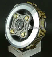 CG125 cc dirt bike clutch ,65cc dirt bike/50cc road legal dirt bike/mini dirt bike wheel