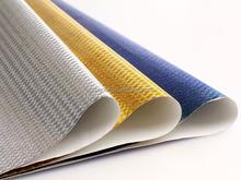 factory price holographic rainbow film foil for car wrap vinyl
