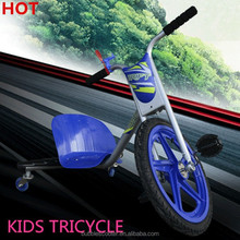 Modern Kid Tricycle,Cheap Kids Tricycle,Tricycle For Kids