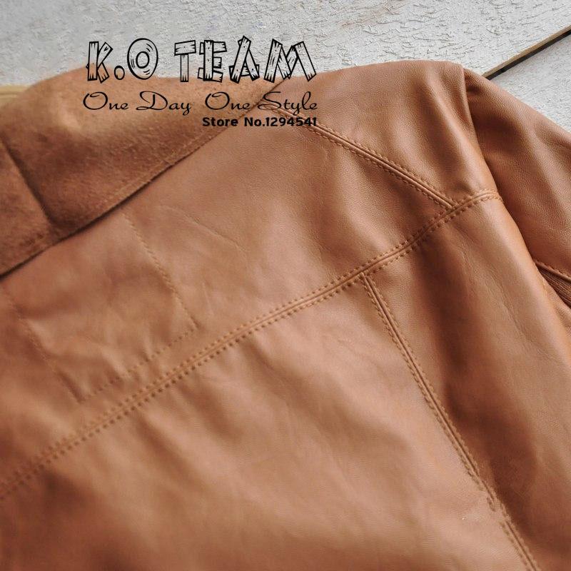 Женская куртка Other s/xl 4 ow625 PY082701