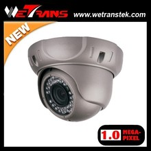 Waterproof CCTV Analog camera made in china