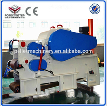 CE Approved Wood Chipper for Cutting Wood