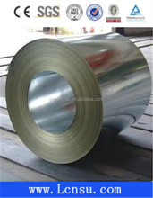 The best prepainted galvanized steel coil in alibaba