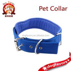 Cats Collars dog leash pet collar polyester polypropylene pet leashe