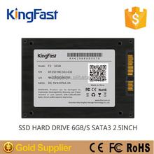 F2 Sata 3 Ssd 32gb SSD 30gb Hard Drive export USA free customs