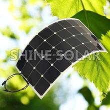 high efficiency new product 600w/100w/200w/300w/310w mono and poly solar panel price