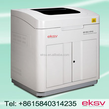 Blood Chemistry Analyzer EKSV-240 (T0001)