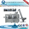 fully-automatic best selling cup filling machine/plastic cup filler/plastic cup sealer machine
