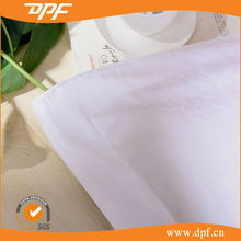 wholesale linen cushion cover wholesale from china supplier