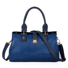 Designer bag women for handbag wholesale with good leather oversize factory price