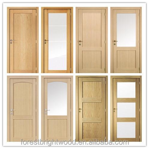 Saloon Doors For Kitchen Genoa Oak Shaker Saloon Doors
