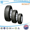 china manufacturer wholesale supplier heavy duty new 185/60R14,185/65R14,195/65R15 car tire