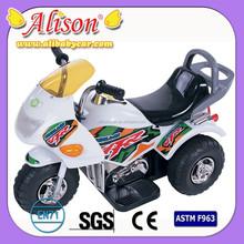 New Alison C04502 baby tricycle plastic kids price children bicycle mini toy bicycles