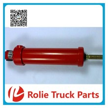 SCANIA heavy duty truck parts oem 523669 truck used spare parts scania clutch slave cylinder