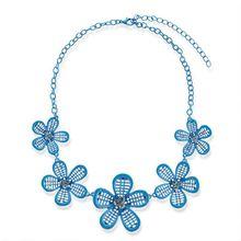 New 2014 Fashion Necklace goldsmith jewelry tools