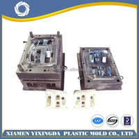 China high quality die cut mould making tool