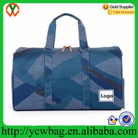 Wholesale new sports travel bag gym duffle bag manufacturers