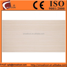 20mm thickness porcelain tiles