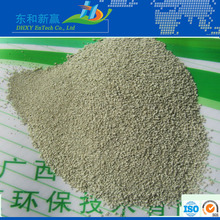 exporter Ferrous Sulfate Monohydrate animal mineral supplement