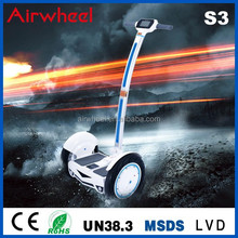 Best sale off road electric motor scooter for adult