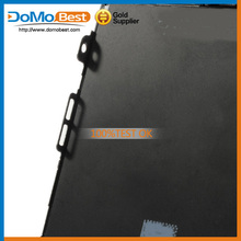 Hot selling lcd touch With Camera Ring and Dust Mesh for iphone 5s
