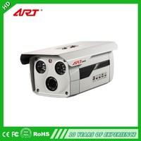 1/3 sony 700tvl waterproof cctv camera 2 years warranty cctv camera price india