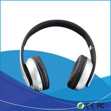 computer accessories bluetooth headphones headset
