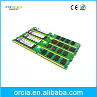 china computer part 4gb ddr3 ram 1333