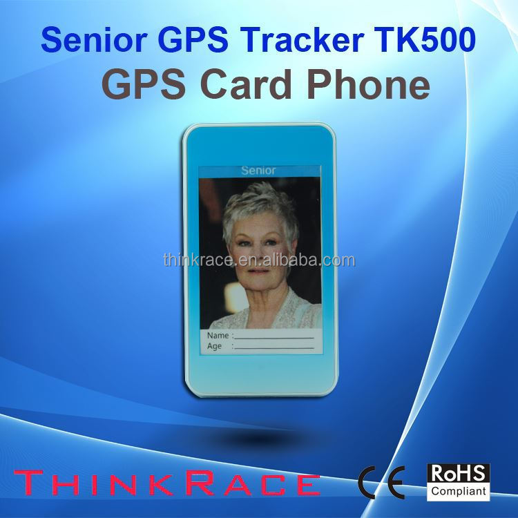 global phone number gps tracker with sos button tk500. Black Bedroom Furniture Sets. Home Design Ideas