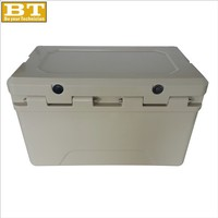 K3 trade assurance plastic camping cooler box