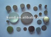 small magnet for jewelry