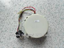 Mitsubishi 100% tested used servo motor encoder OSE253 ,encoder ose253 for mitsubishi servo