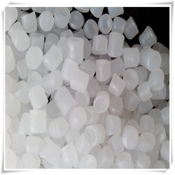 Virgin/recycled HDPE granules/HDPE resin plastic raw materials/HDPE film/injection/blowing/pipe grade