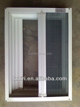 china gold supplier pictures used designs aluminium doors and windows