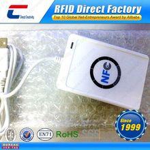 Contactless ACR122U NFC Reader