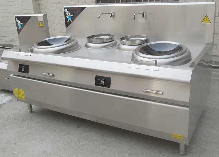 Commercial Kitchen Equipment Product ~ Indian restaurant heavy commercial kitchen equipment buy