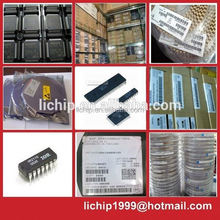 ic chips hot sell modules network board router