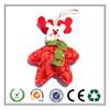 2015 novelty reindeer shape Christmas tree hanging decorations wholesale on alibaba China