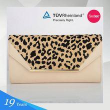 Best Factory Direct Sales Medium Soft Oem China Goody Bag Manufacturer