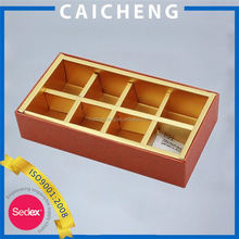 directy buy china paper box