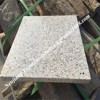 White Polished 305x610mm Square Meter Granite Floor Tile Marble Floor Tile